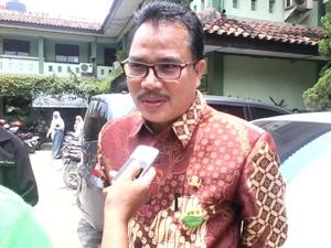"Drs. Ardin, M.Pd. "" Pemilih Pemula, Dibutuhkan Sosialisasi Pendidikan Politik """