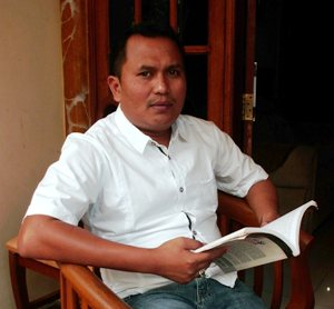 PPP Kota Bekasi Yakin Prabowo-Hatta Raup 65 Persen suara diBekasi
