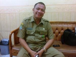 Kecamatan Bekasi Barat Semaksimal Mungkin Rekam E-KTP