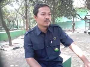 SMKN 2 Kota Bekasi Wakili ilayah 4 Lomba Sekolah Sehat Nasional
