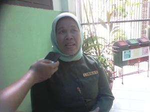 SMAN 2 Perwakilan Peserta Igeo Se Kota Bekasi