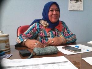 """Disnaker Kota Bekasi """" Laporkan Yayasan Tenaga Kerja Yang Menyimpang """""""