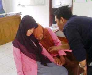 FOBIA - Sembuh Seketika Dengan Hypnotherapy