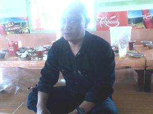 DPRD Minta Pemkab Bekasi Segel minimarket Bodong