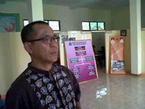 Desa Kedung Pengawas Jadi Perwakilan Lomba Tingkat Kecamatan
