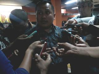 """Permasalahan Bantar Gebang """"Pemprov DKI Jakarta Banyak Menyalahi MoU dan Ahok Tidak Fokus"""""""