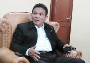 Anggota DPRD Kota Bekasi Jadi DPO Kejaksaan Bekasi