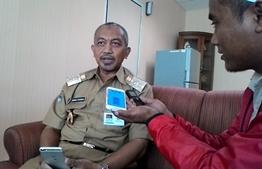 Pemkot Bekasi terus upayakan stabilkan harga