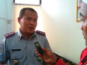 Urai Kemacetan Arus Mudik Dishub Kota Bekasi Siapkan 250 Rambu Lalulintas