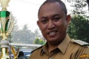 Bank Sampah Jadi Proritas Kecamatan Medan Satria