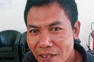Oknum Jasa Marga Rampas Hak  Wartawan Bekasi