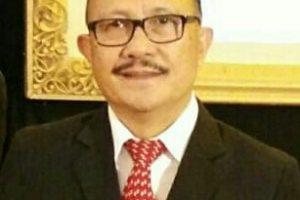 Kuasa Hukum Retro : Gugatan Tim NF ke MK Tak Sesuai UU Soal Sengketa Pilkada
