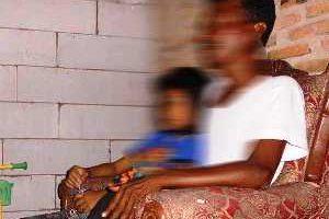 Ayah Tiri Tega Cabuli Anaknya Sejak 2012