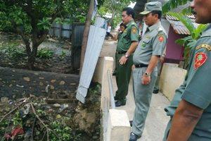 Kota Bekasi Punya Strategi Baru Atasi Banjir