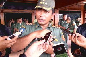 PPDB Kota Bekasi Tetap Gunakan Sistem Online