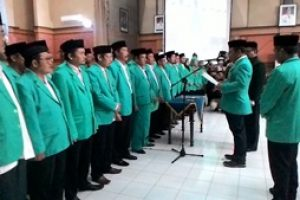 DMI Bekasi Siap memakmurkan masjid  Di kota Bekasi