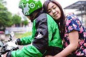 Go-Jek Bekasi Kembali Di Aniaya