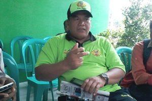 DPRD Kota Bekasi Minta Dishub Dan Pemkot Mengkaji Ulang Pembangunan Terminal