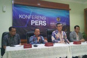 Amnesti Pajak Berakhir, DPJ Jawa Barat Fokus Penegakan Hukum Wajib Pajak