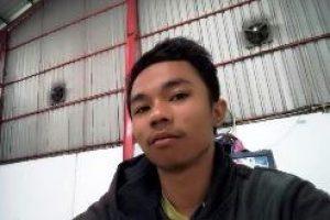"""Fiqih ' Tak Punya Uang Sulitnya pengambilan ijazah Sekolah Di Bekasi """""""