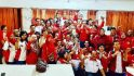 TMP Usulkan Lucky Hakim Pendamping M2 di Pilkada 2018