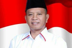 Projo Kabupaten Majalengka Nilai Tarsono Tak Pantas Dampingi Karna Sobahi