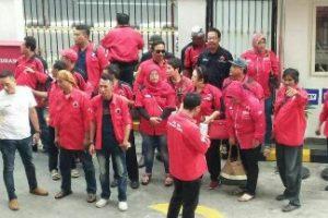 Pilih Dukung Petahana di Pilkada Bekasi, Kader PDI Perjuangan Tuding Hasto Jual Partai