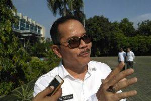 Rudy Gandakusumah : Banyak Program Terbaik Pemkot Bekasi Sudah Berjalan