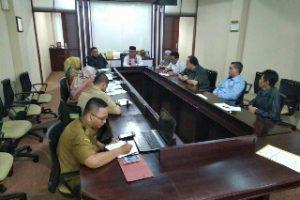 Komisi IV DPRD Kota Bekasi Meragukan Keberadaan KS-NIK Walaupun Sudah Disahkan Perdanya
