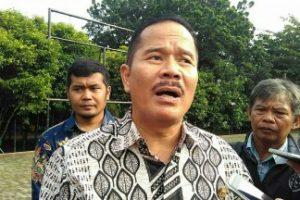 Sanksi untuk PNS Bekasi yang Bolos Setelah Libur Lebaran