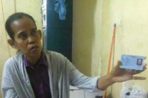 Banyak Warga Miskin di Kota Bekasi Belum Merasakan Program PKH Kemensos
