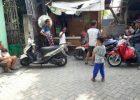 Pemasangan Pipa Air Bersih PDAM Tirta Patriot di Harapan Jaya Ditolak Warga