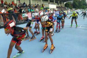 Pemkab Bekasi Bangun Arena Sepatu Roda 16 Miliar, Wilayah Utara Masih Kumuh