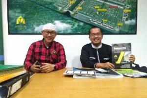 Madinah City Klarifikasi atas pemberitaan miring