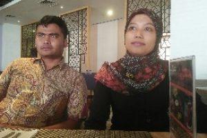 Panwaslu Kota Bekasi:  Mantan Napi Boleh Mencalonkan Diri di Pilkada