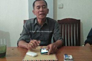 Pemkot Bekasi dan Paguyuban Rebutan Lahan Parkir Sentra Niaga Kalimalang