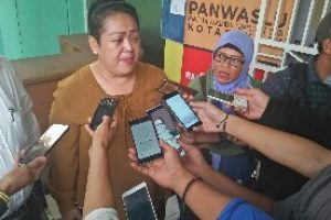 Mengenai APK Tim Advokasi NF Menuhi Panggilan Panwaslu