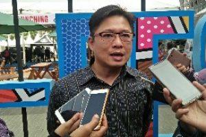 Damai Putra Group KOTA Harapan Indah Luncurkan Cluster GALEA Di Segara City