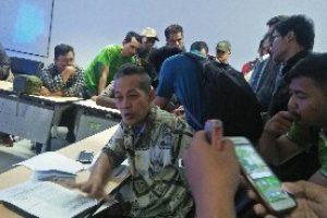 Dishub Kota Bekasi Kembali Rekayasa Lalin, Jembatan 6 Kalimalang Akan Ditutup