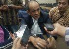 Yan Rasyad Kembali Nahkodai KONI Kota Bekasi Periode 2018 -2022