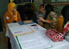 Media Center KPU Kota Bekasi Dinilai Tebang Pilih Media