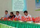 Musrenbang Kelurahan Jakasampurna Pembangunan Infrastruktur Jadi Titik Utama