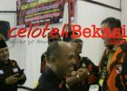Tri Dinobatkan Sebagai Majelis Pimpinan Cabang PP Periode 2019-2023