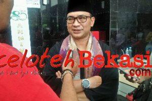 Ini Harapan Kusnanto Saidi di HUT RSUD Kota Bekasi ke 80