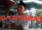Ibu-Ibu Pengajian Al Hidayah Doakan Yogi Kurniawan Montako jadi Dewan DPRD Kota Bekasi
