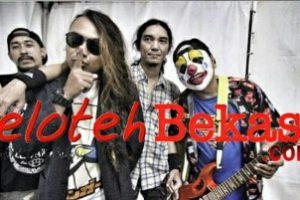 Superboys  Siap Berkarya di Industri Musik Indonesia