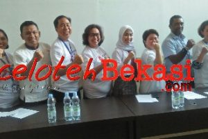 70 Ribu, Run for VictoryMeriahkan HUT Kota Bekasi ke 22