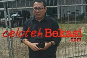 Mappilu Minta Diusut kelalaian KPU Kota Bekasi