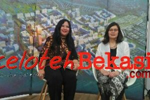 Damai Putra Group Sediakan Rumah dan Apartemen sesuai kebutuhan Dengan Kemudahan KPR