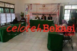 Akhir Perjalanan Truk Bejad, Ketua KPU Kota Bekasi Dinyatakan Bersalah